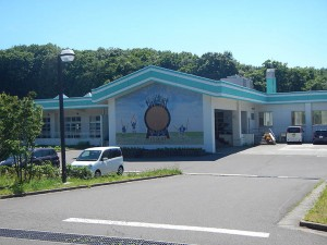 colony-shisetsu05