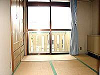 mizubayashi-annai1