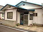 mizubayashi-annai10