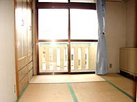 mizubayashi-gaiyo1
