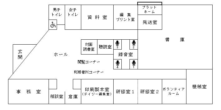 tenji-gaiyo_shisetsu