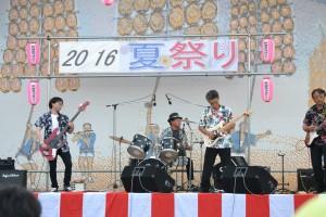 DSC_0860