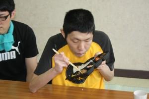 こすもすIMG_0037 (1)