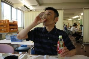 あじさいIMG_0661 (2)